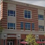 dipiro commercial real estate building exterior
