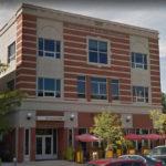dipiro building exterior commercial real estate
