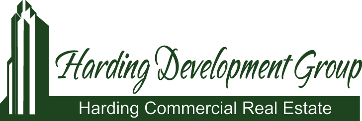 Harding Development Group