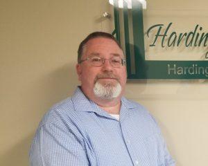 Bob Harding Development Group