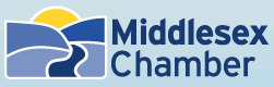 middlesex chamber footer logo harding development group
