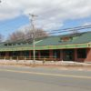 middletown ct commercial building rental harding development group