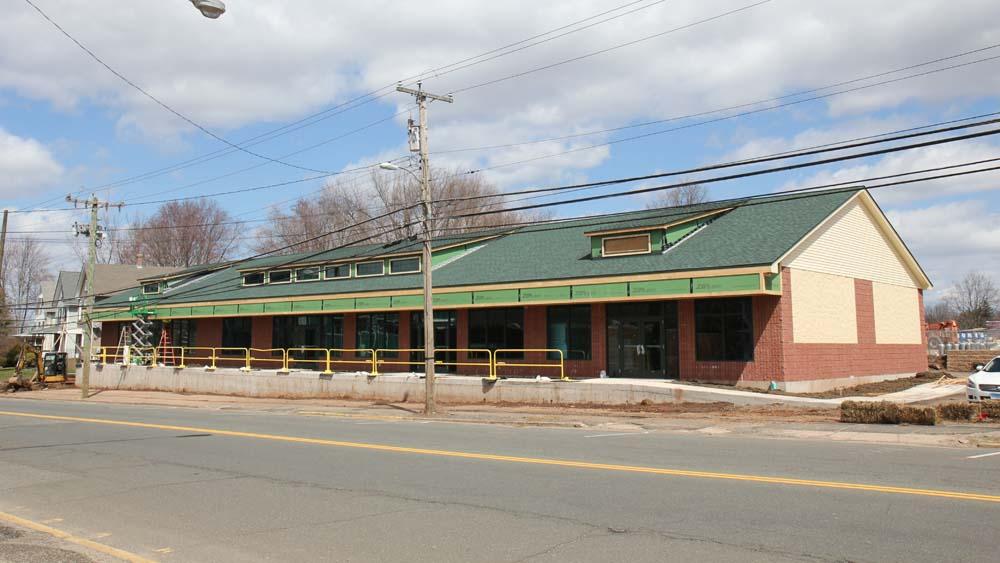 99 East Main St Middletown