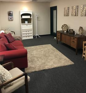 *Office Share Opportunity* Riverview Center Middletown